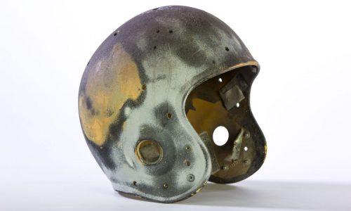 Helmet_Abrasive-Blasting_web