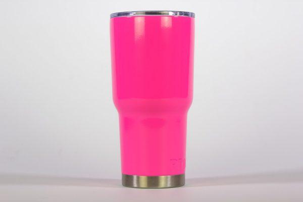 PinkCup_web