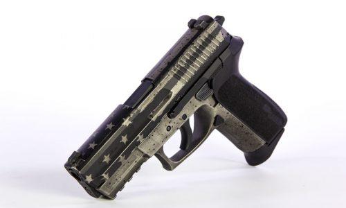 Pistol_web