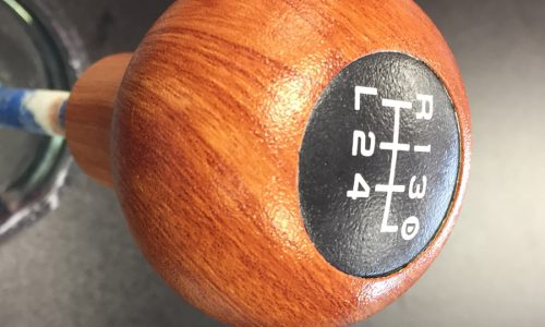 Shift-Knob-Woodgrain-cropped_web